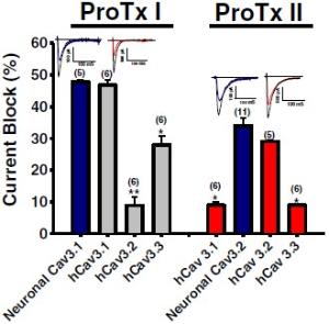 ProTx-II