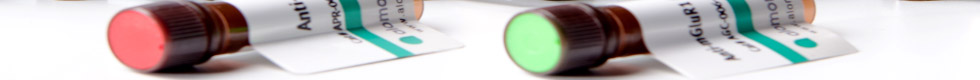 FITC-Conjugated Antibodies