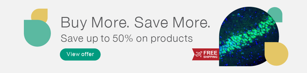 Buy More. Save More. Save up to 50% on products. Free worldwide shipping.